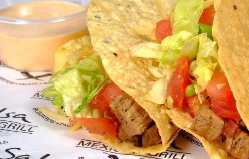 restaurant_Salsa_Mexican_Grill_CASABLANCA1