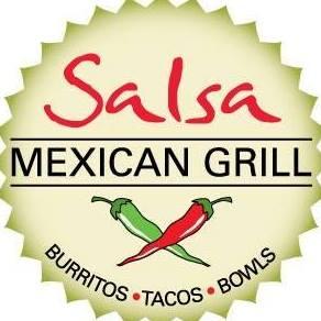 restaurant_Salsa_Mexican_Grill_CASABLANCA11