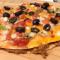 restaurant_Salsa_Mexican_Grill_CASABLANCA15