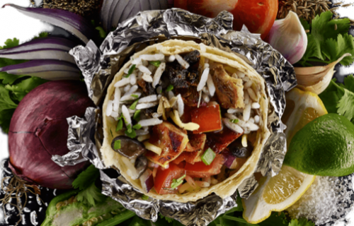 restaurant_Salsa_Mexican_Grill_CASABLANCA4