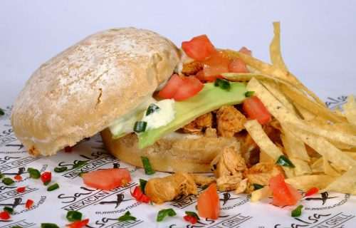 restaurant_Salsa_Mexican_Grill_CASABLANCA6