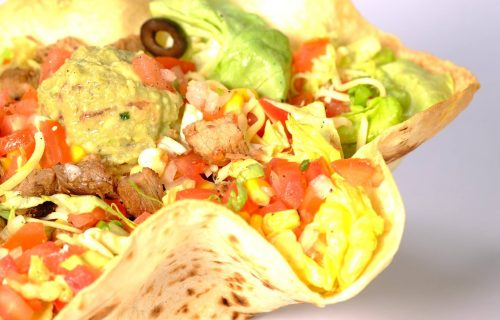 restaurant_Salsa_Mexican_Grill_CASABLANCA8