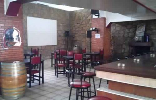 restaurant_Seamen's_Club_CASABLANCA2