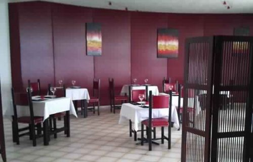 restaurant_Seamen's_Club_CASABLANCA3