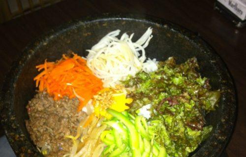 restaurant_Seoul_Garden_casablanca20