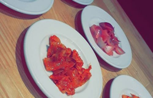 restaurant_Seoul_Garden_casablanca29