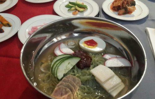 restaurant_Seoul_Garden_casablanca3