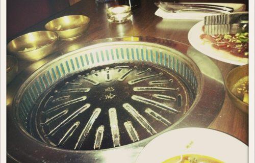 restaurant_Seoul_Garden_casablanca31
