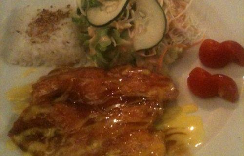 restaurant_Seoul_Garden_casablanca7