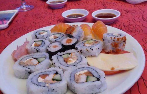 restaurant_Shanghai_Garden_casablanca15