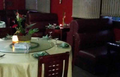 restaurant_Shanghai_Garden_casablanca4