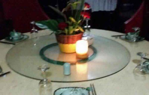 restaurant_Shanghai_Garden_casablanca5