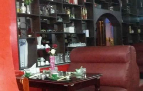 restaurant_Shanghai_Garden_casablanca6