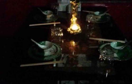 restaurant_Shanghai_Garden_casablanca7