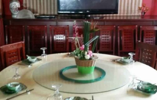 restaurant_Shanghai_Garden_casablanca8