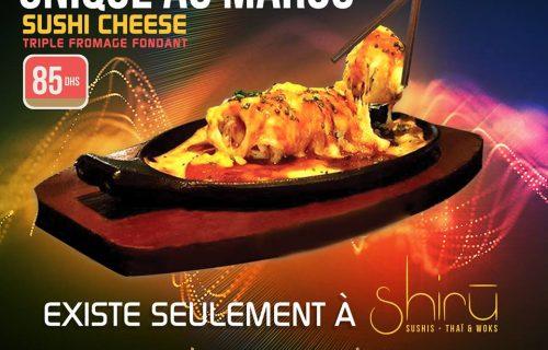 restaurant_Shiru_Sushis _Thaï_Woks_casablanca1