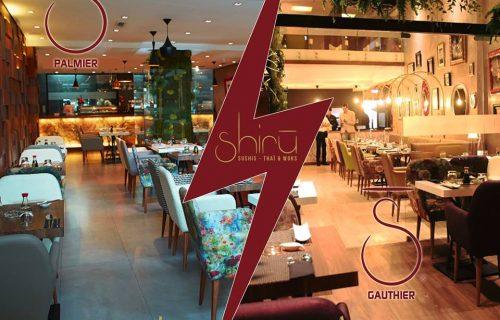 restaurant_Shiru_Sushis _Thaï_Woks_casablanca10