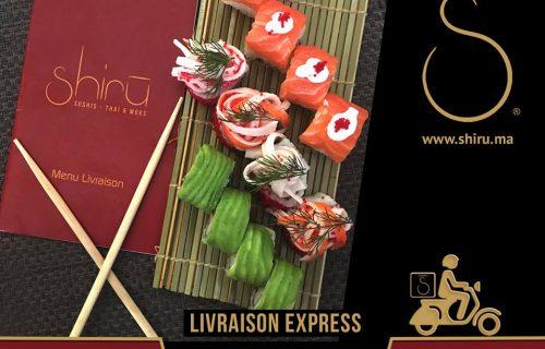 restaurant_Shiru_Sushis _Thaï_Woks_casablanca11