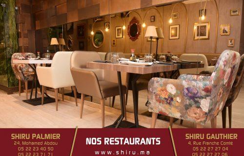 restaurant_Shiru_Sushis _Thaï_Woks_casablanca17