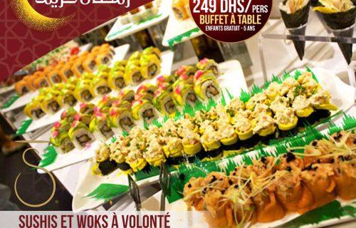 restaurant_Shiru_Sushis _Thaï_Woks_casablanca22