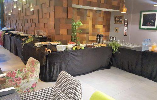 restaurant_Shiru_Sushis _Thaï_Woks_casablanca23