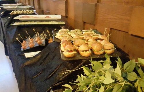 restaurant_Shiru_Sushis _Thaï_Woks_casablanca24