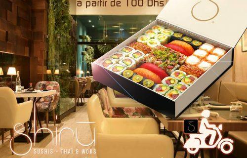 restaurant_Shiru_Sushis _Thaï_Woks_casablanca3