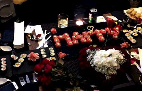 restaurant_Shiru_Sushis _Thaï_Woks_casablanca8