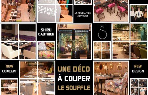 restaurant_Shiru_Sushis _Thaï_Woks_casablanca9