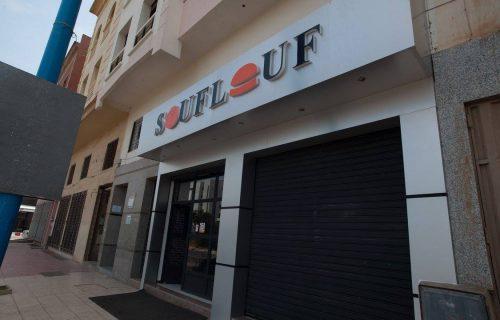 restaurant_Souflouf_Casablanca14