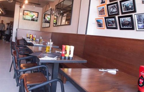 restaurant_Souflouf_Casablanca17