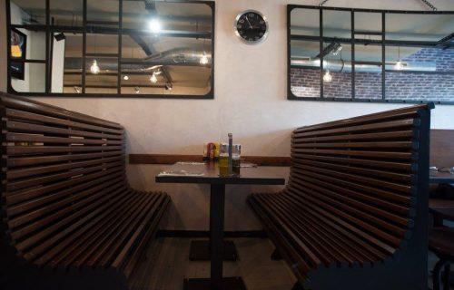 restaurant_Souflouf_Casablanca2