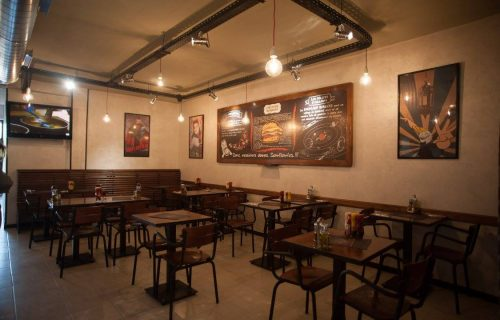 restaurant_Souflouf_Casablanca3