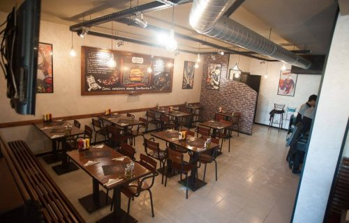 restaurant_Souflouf_Casablanca4