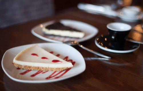 restaurant_Souflouf_Casablanca8