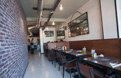 restaurant_Souflouf_Casablanca9
