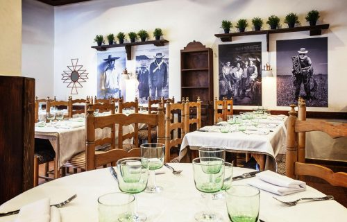 restaurant_Soul_Kitchen_casablanca1