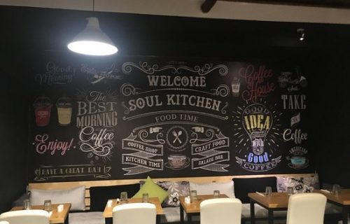 restaurant_Soul_Kitchen_casablanca14
