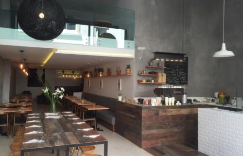 restaurant_Soul_Kitchen_casablanca15