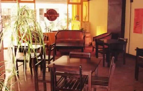 restaurant_Sugar_Hill_casablanca11