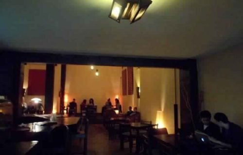 restaurant_Sugar_Hill_casablanca13