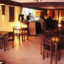 restaurant_Sugar_Hill_casablanca8