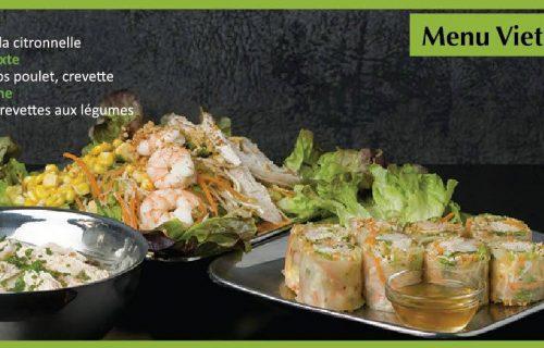 restaurant_Suiji_casablanca10