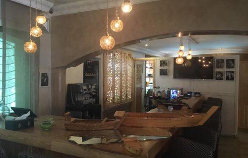 restaurant_Suiji_casablanca14