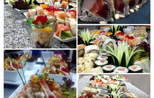 restaurant_Suiji_casablanca2