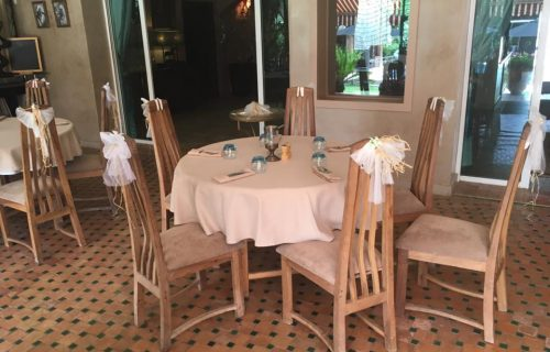 restaurant_Suiji_casablanca9