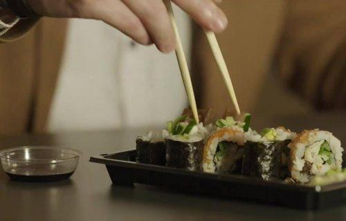 restaurant_Sushi_Kiosque_casablanca14
