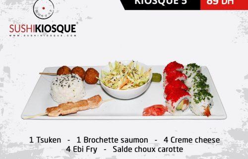 restaurant_Sushi_Kiosque_casablanca15