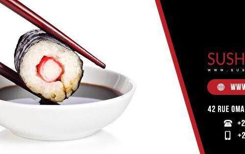 restaurant_Sushi_Kiosque_casablanca2