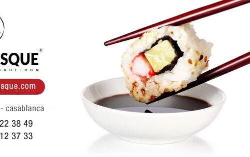 restaurant_Sushi_Kiosque_casablanca4